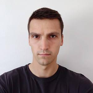 Andrej Belić