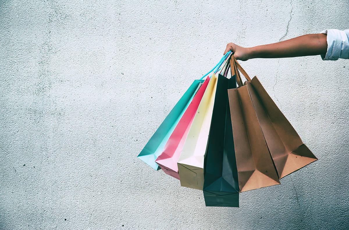 Retail Checklist